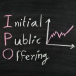 Group logo of Initial Public Offerings (ipo's)